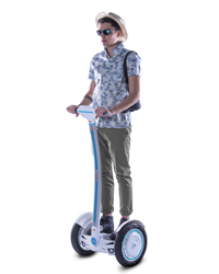 electric self-balancing scooter Airwheel S5